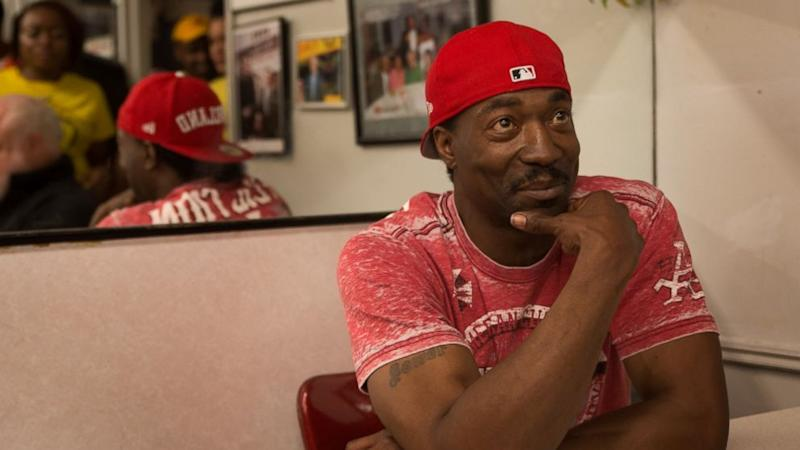 Charles Ramsey on Life After Famous Rescue of Cleveland Girls