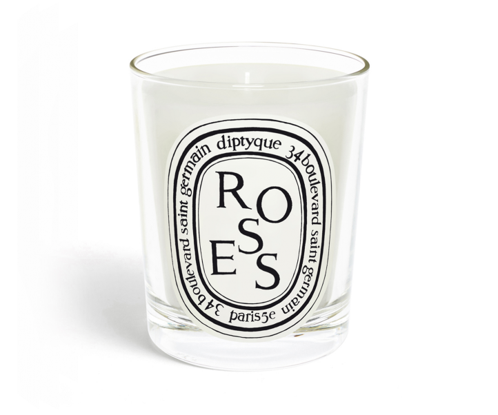 "<p><strong>diptyque</strong></p><p>diptyqueparis.com</p><p><strong>$68.00</strong></p><p><a href=""https://go.redirectingat.com?id=74968X1596630&url=https%3A%2F%2Fwww.diptyqueparis.com%2Fen_us%2Fp%2Froses-candle-190g.html%3Fsubcategory%3D364&sref=https%3A%2F%2Fwww.cosmopolitan.com%2Flifestyle%2Fg28518643%2Fluxury-candles%2F"" rel=""nofollow noopener"" target=""_blank"" data-ylk=""slk:Shop Now"" class=""link rapid-noclick-resp"">Shop Now</a></p><p>You're probs familiar with Diptyque, thanks to its iconic oval-shaped logo and expensive-smelling scents. Honestly, any of the brand's candles are luxurious, but you can never go wrong with a best-seller like Roses.</p>"