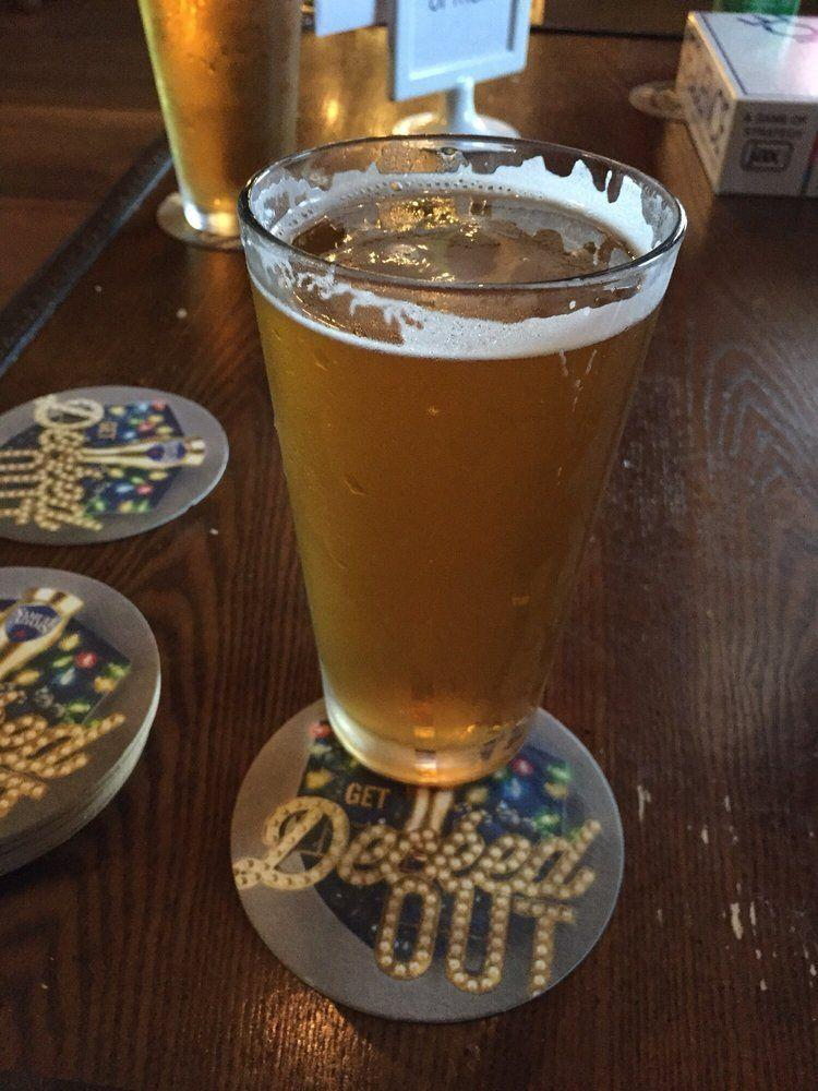 """<p><a href=""""http://www.yelp.com/biz/stone-mountain-public-house-formerly-cafe-jaya-stone-mountain-2"""" rel=""""nofollow noopener"""" target=""""_blank"""" data-ylk=""""slk:Stone Mountain Public House"""" class=""""link rapid-noclick-resp"""">Stone Mountain Public House</a>, Stone Mountain</p><p>""""LOVE, LIVE, LOVE THIS PLACE! Food & cocktails are fantastic!! Great beers on tap too. Cute as could be inside. Nice back patio with amazing water feature. But best of all is the staff. The owners, Jeff & Rory, are always there to make you feel welcome. If in the Village it's a must-go type of place."""" - Yelp user <a href=""""https://www.yelp.com/user_details?userid=Tk1cFvE6WYoqZiVKVDzKkw"""" rel=""""nofollow noopener"""" target=""""_blank"""" data-ylk=""""slk:Claire I."""" class=""""link rapid-noclick-resp"""">Claire I.</a></p>"""