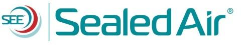 Sealed Air Declares Quarterly Cash Dividend