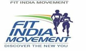 Committee formed to advise government on 'Fit India Movement'