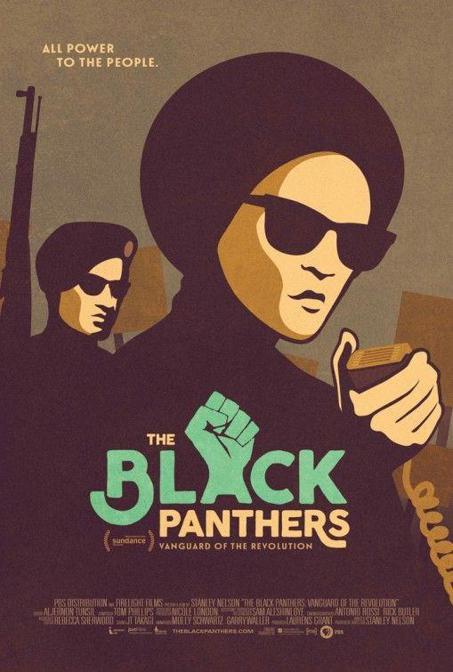 "<p><a class=""link rapid-noclick-resp"" href=""https://www.amazon.com/Black-Panthers-Revolution-Stanley-Nelson/dp/B01A1H23E2?tag=syn-yahoo-20&ascsubtag=%5Bartid%7C10070.g.33003419%5Bsrc%7Cyahoo-us"" rel=""nofollow noopener"" target=""_blank"" data-ylk=""slk:STREAM NOW"">STREAM NOW</a> </p><p>Directed by Stanley Nelson, this documentary revisits the tumultuous times of the 1960s and the emergence of the revolutionary Black Panther Party.</p>"