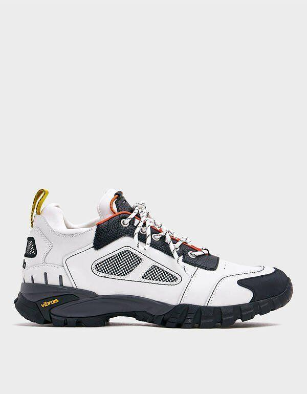 """<p><strong>Heron Preston</strong></p><p>needsupply.com</p><p><strong>$150.00</strong></p><p><a href=""""https://go.redirectingat.com?id=74968X1596630&url=https%3A%2F%2Fneedsupply.com%2Fsecurity-sneaker%2FM106825.html&sref=https%3A%2F%2Fwww.esquire.com%2Fstyle%2Fmens-fashion%2Fg33251966%2Fneed-supply-closing-summer-sale%2F"""" rel=""""nofollow noopener"""" target=""""_blank"""" data-ylk=""""slk:Buy"""" class=""""link rapid-noclick-resp"""">Buy</a></p><p>Vibram outsoles: very much optimal for long, leisurely <a href=""""https://www.esquire.com/style/mens-fashion/g29786268/best-walking-shoes-for-men/"""" rel=""""nofollow noopener"""" target=""""_blank"""" data-ylk=""""slk:strolls"""" class=""""link rapid-noclick-resp"""">strolls</a>. </p>"""