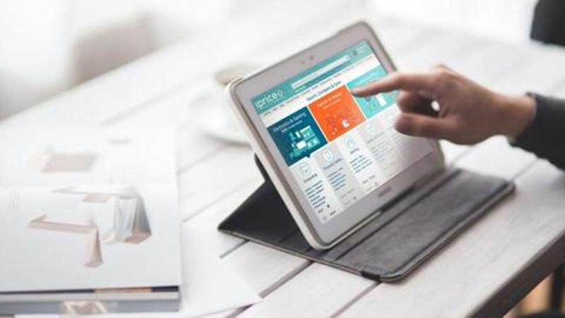 #FinancialBytes: 5 top coupon websites to save money in India