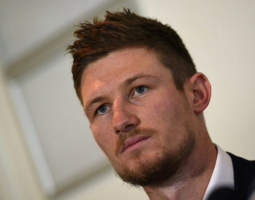 <p>Somerset ditch Australia's Bancroft as overseas player</p>