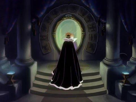 """<p>Released in 1937, Disney's Snow White and the Seven Dwarfs revolutionized animated films as we know it and fully established Disney as a viable film studio. It's animation style was groundbreaking at the time, and still holds up in 2019. Sure, Disney is best known for computerized technical wonders, but there's something still appealing about these sweet, hand drawn masterpieces.</p><p><a class=""""link rapid-noclick-resp"""" href=""""https://go.redirectingat.com?id=74968X1596630&url=https%3A%2F%2Fwww.disneyplus.com%2Fmovies%2Fsnow-white-and-the-seven-dwarfs%2F7X592hsrOB4X&sref=https%3A%2F%2Fwww.esquire.com%2Fentertainment%2Fmovies%2Fg29441136%2Fbest-disney-plus-movies%2F"""" rel=""""nofollow noopener"""" target=""""_blank"""" data-ylk=""""slk:Watch Now"""">Watch Now</a></p><p><a href=""""https://www.youtube.com/watch?v=JtWcPgDjPrM"""" rel=""""nofollow noopener"""" target=""""_blank"""" data-ylk=""""slk:See the original post on Youtube"""" class=""""link rapid-noclick-resp"""">See the original post on Youtube</a></p>"""