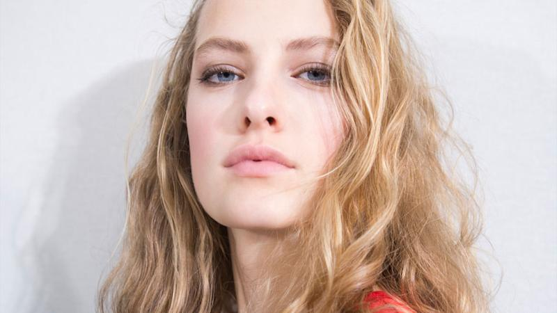If You're Sensitive to Vitamin C Serums, Try These Alternative Products Instead