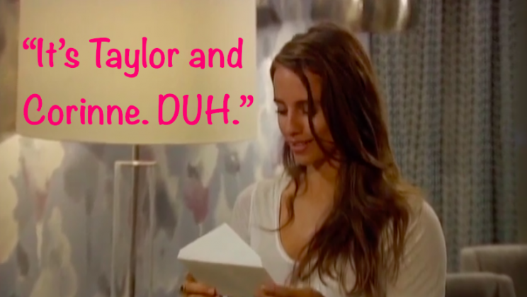 The Bachelor\' Episode 5 Recap: Battle in the Bayou [Video]