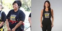 """<p><em>The Biggest Loser </em>was a mega-hit show for 17 seasons from its debut in 2004 up until it ended in 2016. The NBC reality show transformed contestants' bodies—and their lives—and viewers couldn't get enough. </p><p>After a few years off the air, USA is bringing back the show with more of a focus on overall wellness and not just the numbers on the scale. Participants on the reboot will have a team of trainers, a chef, and a life coach. The revamped reality show will also """"provide the contestants with a 360-degree view of what it takes to make a serious lifestyle change,"""" according to <a href=""""https://www.usanetwork.com/the-biggest-loser/cast"""" rel=""""nofollow noopener"""" target=""""_blank"""" data-ylk=""""slk:USA"""" class=""""link rapid-noclick-resp"""">USA</a> network. The 12 new contestants will learn how to prepare healthier food, participate in group therapy sessions, and <a href=""""https://www.womenshealthmag.com/weight-loss/a29207641/biggest-loser-trainer-erica-lugo/"""" rel=""""nofollow noopener"""" target=""""_blank"""" data-ylk=""""slk:work out with new trainer Erica Lugo"""" class=""""link rapid-noclick-resp"""">work out with new trainer Erica Lugo</a>. Ultimately, the highest percentage of weight lost will still determine the winner, as in seasons past. (Will it be former model <a href=""""https://www.womenshealthmag.com/weight-loss/a29877218/megan-hoffman-biggest-loser-2020/"""" rel=""""nofollow noopener"""" target=""""_blank"""" data-ylk=""""slk:Megan Hoffman"""" class=""""link rapid-noclick-resp"""">Megan Hoffman</a>? Or perhaps nurse <a href=""""https://www.womenshealthmag.com/weight-loss/a29846212/teri-aguiar-biggest-loser-2020/"""" rel=""""nofollow noopener"""" target=""""_blank"""" data-ylk=""""slk:Teri Aguiar"""" class=""""link rapid-noclick-resp"""">Teri Aguiar</a> or attorney <a href=""""https://www.womenshealthmag.com/weight-loss/a30113416/kristi-mccart-biggest-loser-2020/"""" rel=""""nofollow noopener"""" target=""""_blank"""" data-ylk=""""slk:Kristi McCart"""" class=""""link rapid-noclick-resp"""">Kristi McCart</a>?) </p><p>It's only natural to wonder what happened to your"""