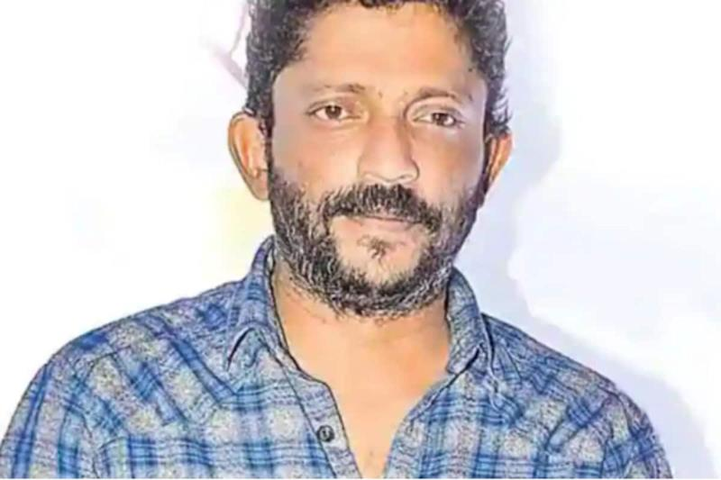 Director Nishikant Kamat Hospitalised in Hyderabad, Condition Critical: Report
