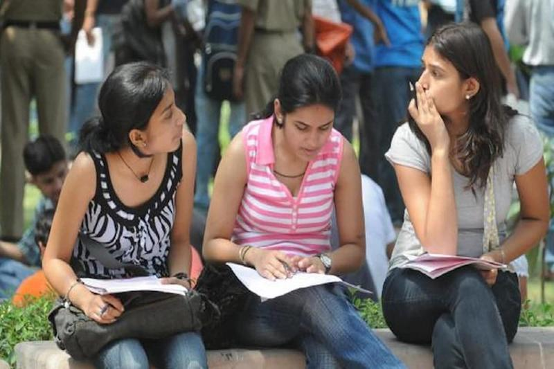 JEE Advanced 2020 Not to be Conducted at Foreign Exam Centres Due to Covid-19 Restrictions