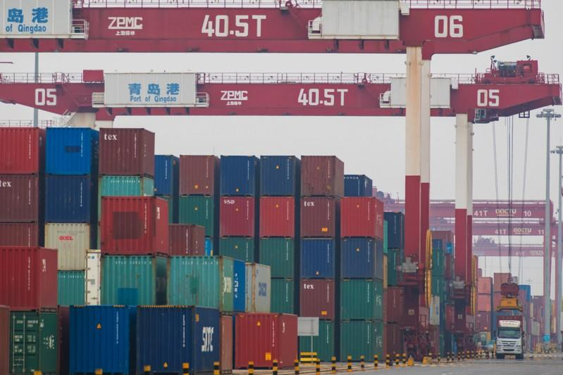 GDP revisions put China on target to double economy, but data doubts remain