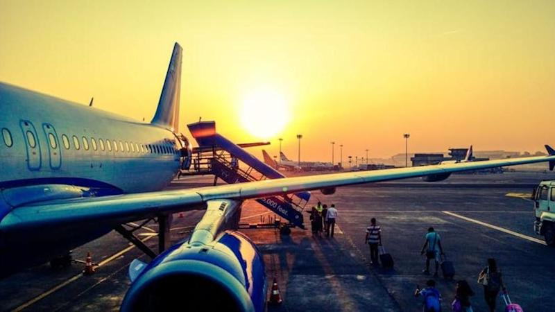 You might get Rs. 20,000 if your flight is delayed/cancelled