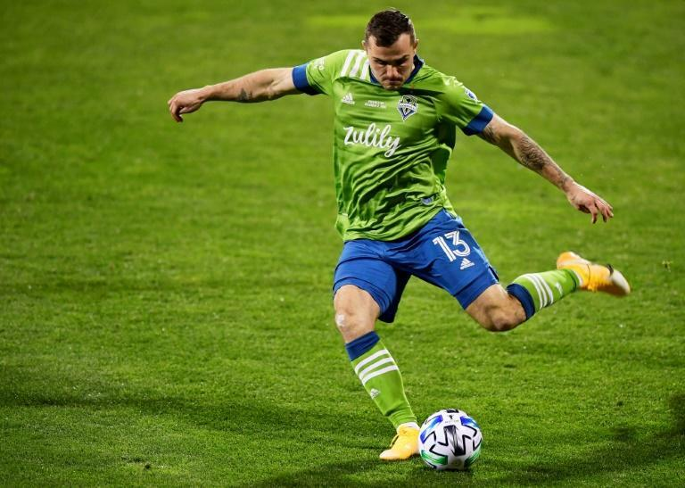Seattle Sounders standout Jordan Morris is among the US national team players who will gather with the under-23 squad starting Saturday in a camp to help the Olympic squad and senior squad prepare for a busy 2021 campaign