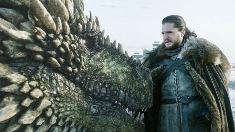 We Won't Ever Sleep Again After This Night King 'Game of Thrones' Theory