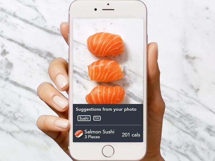 Lose It is rolling out a new beta feature in its iOS and Android app called Snap It, which makes it easier to log your meals. Snap It uses image-recognition technology to identify foods and assign their caloric value.