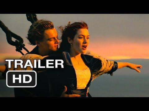 """<p>Teens Jack (Leonardo DiCaprio) and Rose (Kate Winslet) fall in love aboard the Titanic on the ship's final and tragic voyage in a film that changed movie history itself. We'll never let go of this heart-wrenching romance film.</p><p><a class=""""link rapid-noclick-resp"""" href=""""https://www.amazon.com/Titanic-Leonardo-DiCaprio/dp/B0098G67TU?tag=syn-yahoo-20&ascsubtag=%5Bartid%7C2139.g.34942415%5Bsrc%7Cyahoo-us"""" rel=""""nofollow noopener"""" target=""""_blank"""" data-ylk=""""slk:Stream it here"""">Stream it here</a></p><p><a href=""""https://www.youtube.com/watch?v=kVrqfYjkTdQ&ab_channel=MovieclipsTrailers """" rel=""""nofollow noopener"""" target=""""_blank"""" data-ylk=""""slk:See the original post on Youtube"""" class=""""link rapid-noclick-resp"""">See the original post on Youtube</a></p>"""