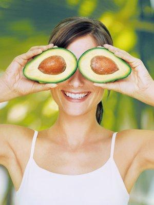 "<b>Avocados</b><br>Even though they're technically a fruit, avocados help increase the blood flow to your brain because they contain healthy mono-saturated fats. Slice one up for your salad next time you're feeling a little foggy.<br><br><p><b>Read more at</b> <a href=""http://www.realbeauty.com/"" target=""_blank""><b>Real Beauty.com</b></a><b>!</b></p>  <p><b><br></b></p>  <p><b><br></b> <b><a href=""http://www.realbeauty.com/hair/styles/makeovers/hairstyles-in-fifteen-minutes-or-less?link=rel&dom=yah_ca&src=syn&con=blog_bea&mag=bea"" target=""_blank"">Easy Hairstyles in 15 Minutes or Less</a></b></p>  <p><b><a href=""http://www.realbeauty.com/hair/styles/makeovers/hairstyles-in-fifteen-minutes-or-less?link=rel&dom=yah_life&src=syn&con=blog_bea&mag=bea"" target=""_blank""><br></a> <a href=""http://www.realbeauty.com/makeup/lazy-girl-makeover-tips?link=rel&dom=yah_ca&src=syn&con=blog_bea&mag=bea"" target=""_blank"">101 Lazy Girl Makeover Tips</a></b></p>  <p><b><a href=""http://www.realbeauty.com/makeup/lazy-girl-makeover-tips?link=rel&dom=yah_life&src=syn&con=blog_bea&mag=bea"" target=""_blank""><br></a> <a href=""http://www.realbeauty.com/health/fitness/sexual/how-to-have-better-sex?link=rel&dom=yah_ca&src=syn&con=blog_bea&mag=bea"" target=""_blank"">27 Things Every Woman Should Know for Better Sex</a></b></p>  <p><b><a href=""http://www.realbeauty.com/health/fitness/sexual/how-to-have-better-sex?link=rel&dom=yah_life&src=syn&con=blog_bea&mag=bea"" target=""_blank""><br></a> <a href=""http://www.realbeauty.com/skin/face/surprising-things-ruin-skin?link=rel&dom=yah_ca&src=syn&con=blog_bea&mag=bea"" target=""_blank"">33 Surprising Things That Ruin Your Skin</a></b></p>  <p><b><a href=""http://www.realbeauty.com/skin/face/surprising-things-ruin-skin?link=rel&dom=yah_life&src=syn&con=blog_bea&mag=bea"" target=""_blank""><br></a> <a href=""http://www.realbeauty.com/skin/face/biggest-beauty-sins?link=rel&dom=yah_ca&src=syn&con=blog_bea&mag=bea"" target=""_blank"">The 7 Biggest Beauty Sins</a></b></p>  <p><b><a href=""http://www.realbeauty.com/skin/face/biggest-beauty-sins?link=rel&dom=yah_life&src=syn&con=blog_bea&mag=bea"" target=""_blank""><br></a></b></p>  <p><b><a href=""http://www.realbeauty.com/skin/face/biggest-beauty-sins?link=rel&dom=yah_life&src=syn&con=blog_bea&mag=bea"" target=""_blank""><br></a> Become a fan of Real Beauty on</b> <a href=""http://www.facebook.com/RealBeauty"" target=""_blank""><b>Facebook</b></a> <b>and follow us on</b> <a href=""http://twitter.com/#%21/realbeauties"" target=""_blank""><b>Twitter</b></a><b>!</b></p>"