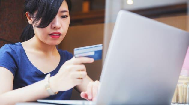 5 Overlooked Credit Card Traps You May Be Falling Into