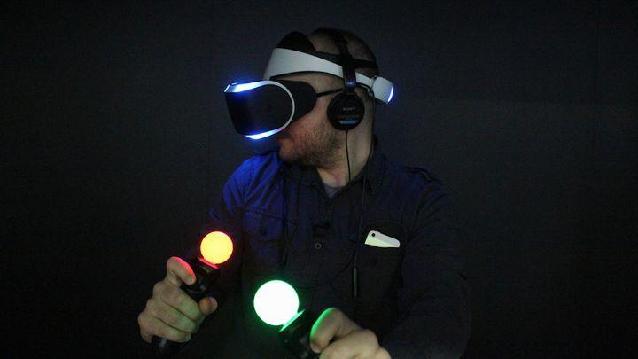 394c86a221a3 It's easy to become overwhelmed by all the virtual reality news that came  out of the 2015 Game Developers Conference.