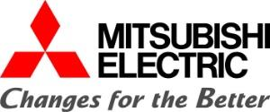 Mitsubishi Electric Receives Propulsion Equipment Order for Delhi Metro
