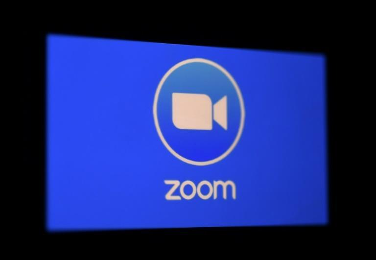 Videoconferencing app Zoom will open its platform to paid events to help people and groups unable to host in-person gatherings due to coronavirus restrictions