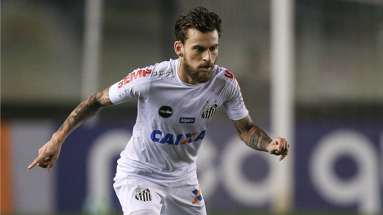 The Brazil international midfielder is set to become a free agent in January, and Red Devils boss Jose Mourinho is among those considering an approach