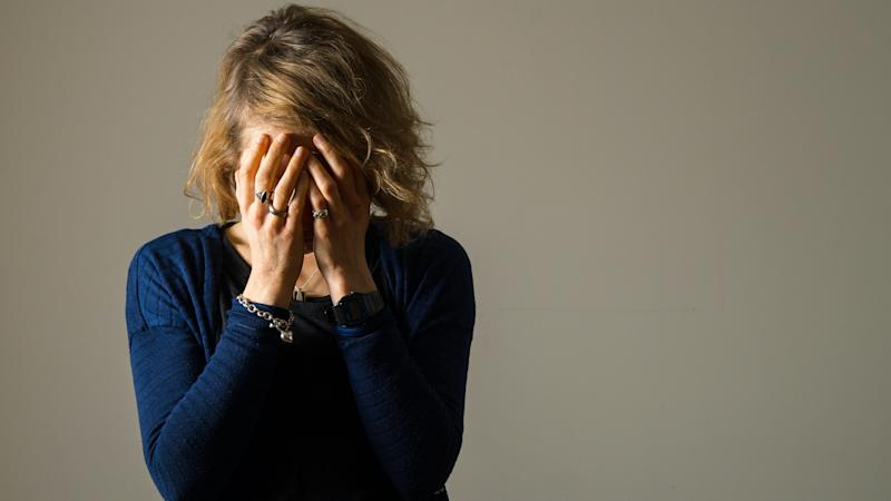 Warning of 'looming mental health crisis' fuelled by Covid-19