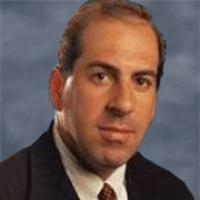 Synacor Appoints 180 Degree Capital Corp. CEO Kevin M. Rendino to Board of Directors
