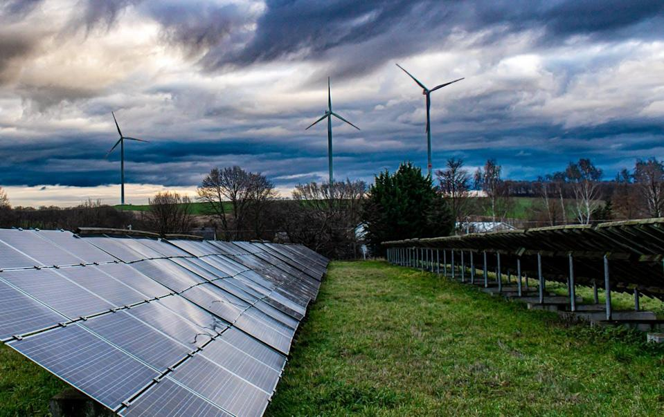 """<span class=""""caption"""">Renewable mini-grids are central to reducing rural communities' dependence on diesel fuel, but a large number of these projects are abandoned shortly after their installation. </span> <span class=""""attribution""""><span class=""""source"""">(pxfuel)</span></span>"""