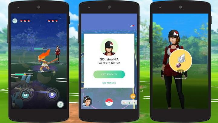 trainer battles pokemon go pvp and feature 720x720