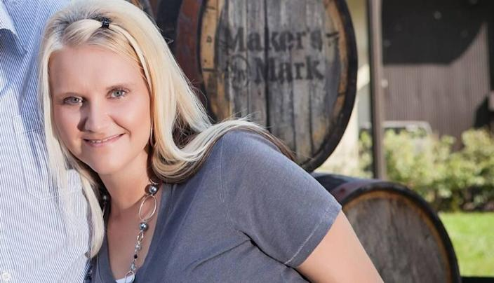 The FBI has taken the lead on the investigation of Crystal Rogers' disappearance. Rogers is a Central Kentucky mother who has been missing since 2015.