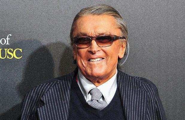 Robert Evans and Paramount Part Ways After 52 Years
