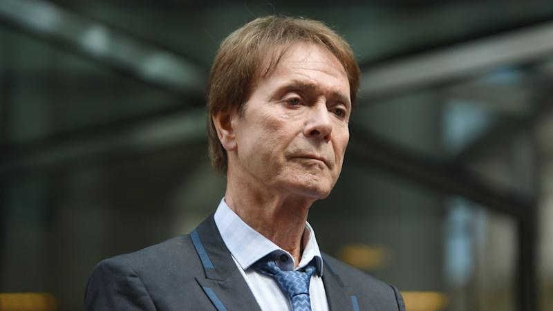 <p>The singer said the trauma of BBC coverage of a police search of his home in 2014 left him emotionally drained.</p>