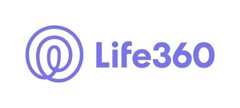 """Life360 Celebrates National Parents Day with Release of """"The Track Pack"""" Rap Music Video Parody"""