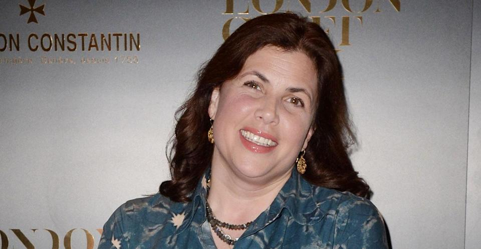 Kirstie Allsopp sparked outrage after her claims on Jeremy Vine on 5 today.