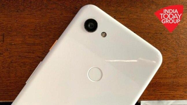 During the sale Flipkart is selling several smartphones with heavy discounts from numerous brands like Xiaomi, Realme, Asus, Samsung, Vivo, Oppo, among others.