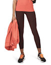 """Click through to see the back pocket on these leggings—it's huge! Aside from that very convenient feature, this Sweaty Betty pair is perfect for strength training or running. Notice the reflective on the back leg which early birds or night runners will appreciate. $100, Nordstrom. <a href=""""https://www.nordstrom.com/s/sweaty-betty-power-sculpt-pocket-workout-7-8-leggings/5476460"""" rel=""""nofollow noopener"""" target=""""_blank"""" data-ylk=""""slk:Get it now!"""" class=""""link rapid-noclick-resp"""">Get it now!</a>"""