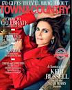 """<p><strong>Hearst Magazines</strong></p><p>amazon.com</p><p><strong>$10.00</strong></p><p><a href=""""https://www.amazon.com/dp/B001THPA3A?tag=syn-yahoo-20&ascsubtag=%5Bartid%7C10067.g.19408606%5Bsrc%7Cyahoo-us"""" rel=""""nofollow noopener"""" target=""""_blank"""" data-ylk=""""slk:Shop Now"""" class=""""link rapid-noclick-resp"""">Shop Now</a></p><p>Help her stay up to date on all the news, trends, information she craves with a monthly dose of <em>T&C</em>. </p>"""
