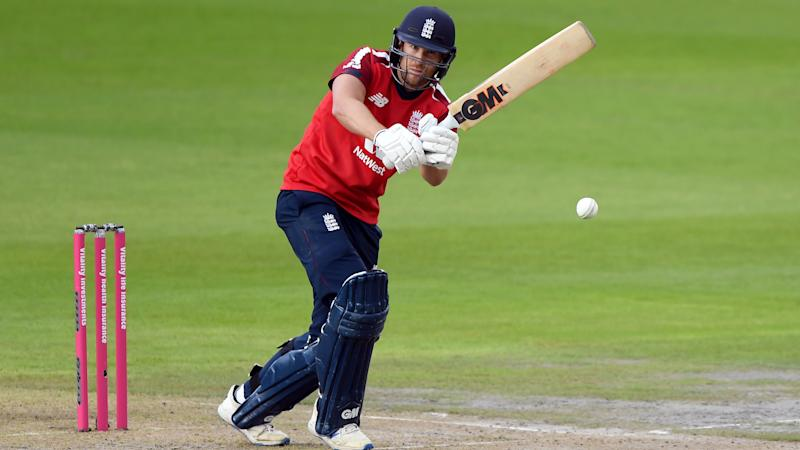 T20 king Dawid Malan faces 'tough' fight to break into England's one-day team