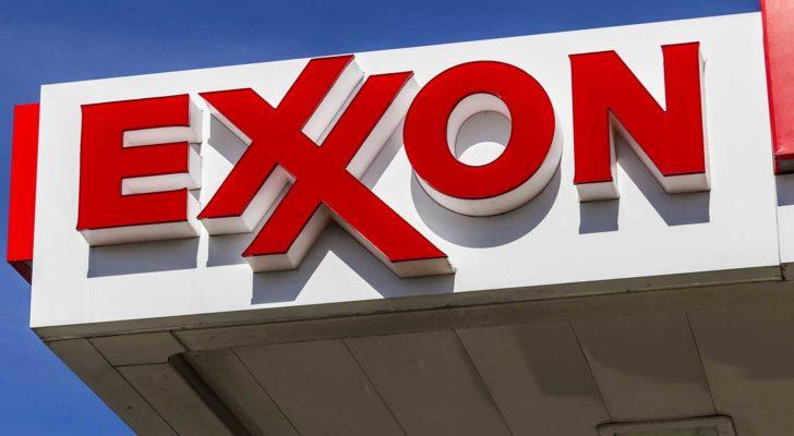 The Risk-Reward Ratio of Exxon Mobil (XOM) Stock Is Attractive