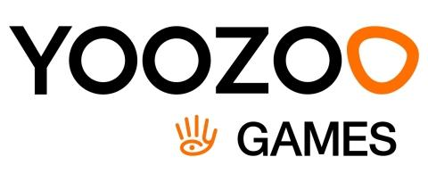 YOOZOO Games Reaches Cooperation With Five Polytechnics in Singapore to Facilitate Development of Gaming Industry Talents