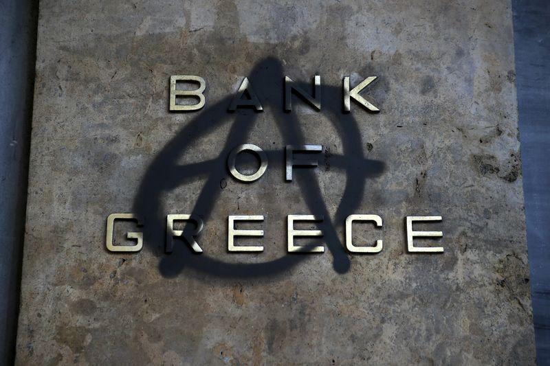 Greece Blows Hot And Cold In Race To Avert Cash Crunch