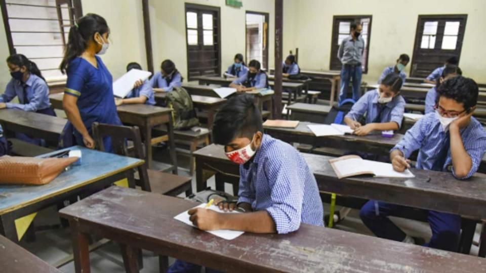 Assam schools reopening from Monday; check guidelines here