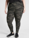 """<p><strong>Athleta</strong></p><p>athleta.gap.com</p><p><strong>$40.99</strong></p><p><a href=""""https://go.redirectingat.com?id=74968X1596630&url=https%3A%2F%2Fathleta.gap.com%2Fbrowse%2Fproduct.do%3Fpid%3D531773002%26cid%3D1155006%26pcid%3D1155006%26vid%3D1%26nav%3Dmeganav%253ABOTTOMS%253AGUIDES%253ABottoms%2Bby%2BActivity%26grid%3Dpds_4_62_1%26cpos%3D4%26cexp%3D1501%26kcid%3DCategoryIDs%253D1155006%26cvar%3D11273%26ctype%3DListing%26cpid%3Dres20111404264881143469773&sref=https%3A%2F%2Fwww.prevention.com%2Ffitness%2Fworkout-clothes-gear%2Fg34943640%2Fplus-size-workout-clothes%2F"""" rel=""""nofollow noopener"""" target=""""_blank"""" data-ylk=""""slk:Shop Now"""" class=""""link rapid-noclick-resp"""">Shop Now</a></p><p>With the fun print, multiple pockets, and the ultra-soft, form-fitting fabric, there are so many things to love about these leggings. The waistband features a fully adjustable NeverEnd drawstring so they won't slide down during your workout, and the string itself won't get lost in the wash.</p>"""
