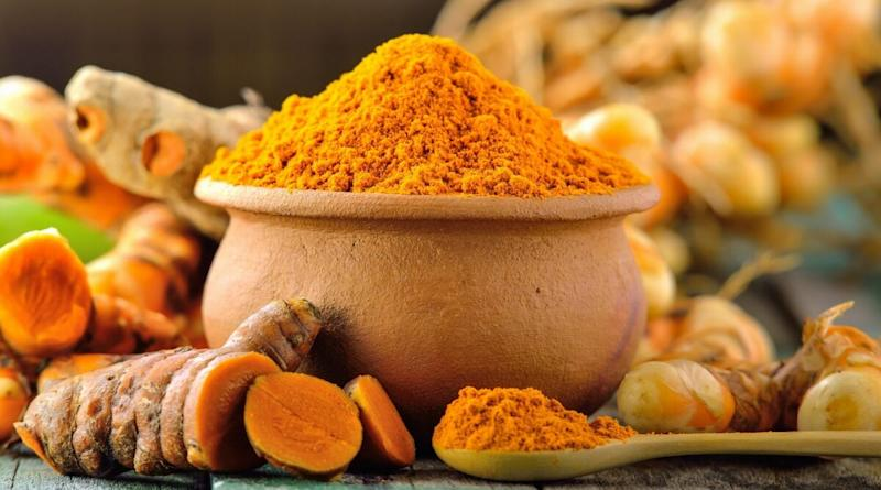How to Fight Kidney Diseases? From Sandalwood to Turmeric, These Ayurvedic Herbs Can Work Wonders for Your Renal Health