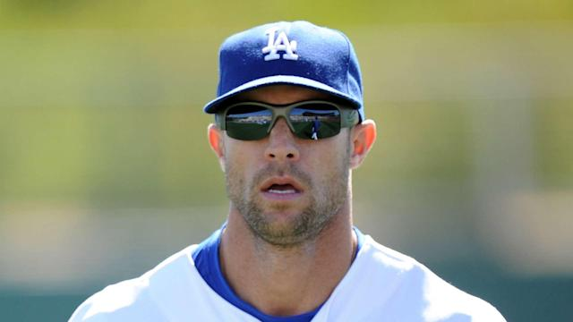 After the Los Angeles Dodgers' World Series run is up, Gabe Kapler will take over as Philadelphia Phillies manager.