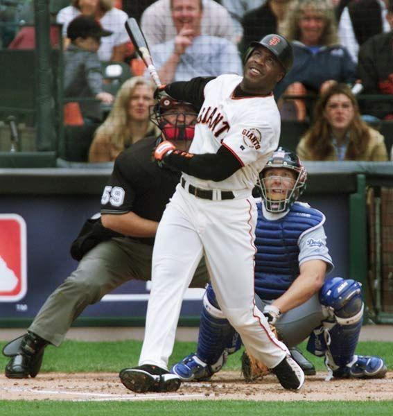 """<p><strong>October 7, 2001</strong>: Babe Ruth held the single-season home run record for 34 years, Roger Maris for 37. It's been 11 years since Barry Bonds hit No. 73, off Dennis Stringer, on Oct. 7, 2001, and with the collapse of the steroid era, it doesn't look as if anyone will threaten Bonds' record any time soon—except maybe the MLB's rules committee, with one of those dreaded asterisks.<br><br>""""I was with the Fightin' Fish in Atlanta on the last day of our 2001 season,"""" says MLB Network analyst Kevin Millar. """"We had a chance to catch it on highlights after we finished our game. It was pretty amazing. He made the game look like PlayStation.""""<br><br>And while it's hard to remember, Bonds won the first three of his record seven National League MVP awards before the rumblings of steroid use had reached a roar. No less than Bill James, the king of baseball's statistical class, has said that Bonds will go down as one of the five greatest ballplayers of all time.<br> </p>"""