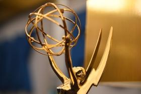 Emmy Awards 2019: Complete list of winners