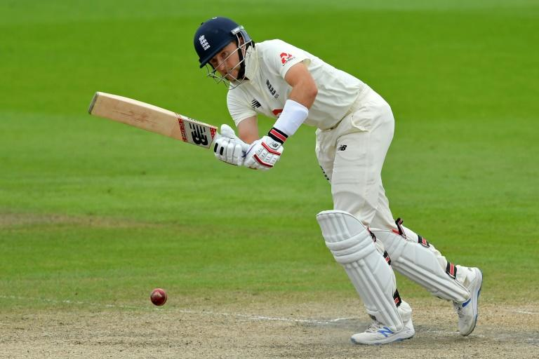 Test captain Root misses out on England T20 squad